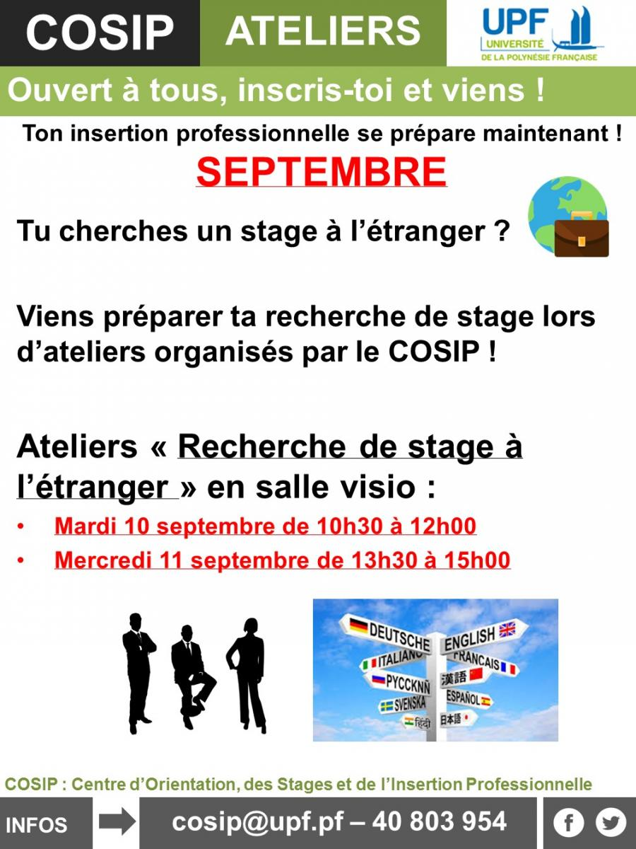 190910.atelier_stage_a_letranger.jpg