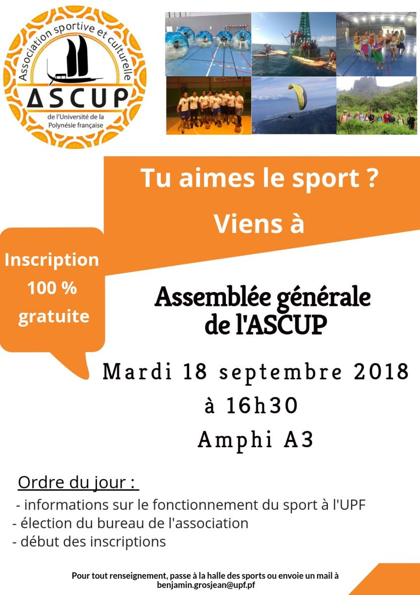 affiche_ag_ascup.jpeg