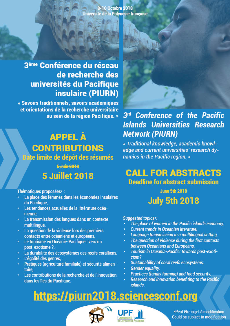 amended_call_for_abstracts_piurn_2018_0.jpg