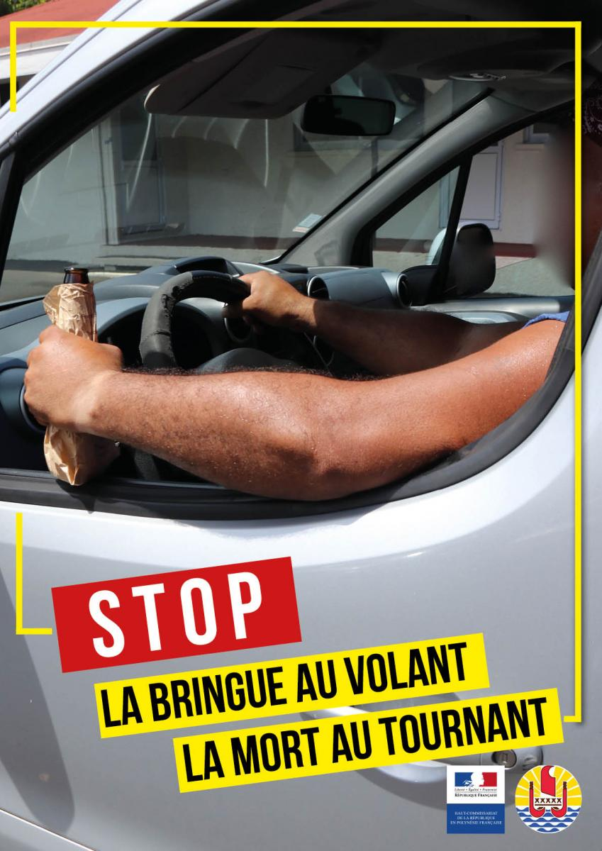 campagne-securite-routiere_1.jpg
