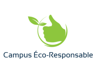 campus_eco-responsable_1.png
