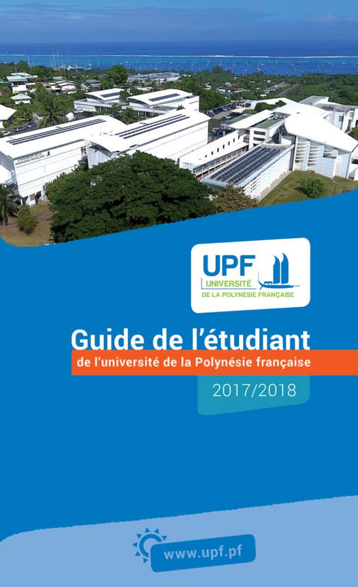 upf-guideetudiant-2017-2018-couv.jpg