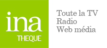 logo-inatheque_0.png