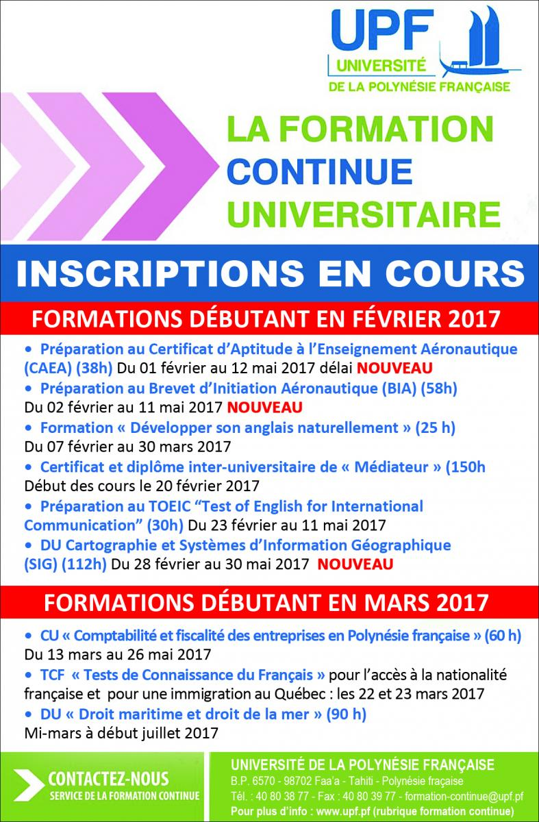 upf-forco-encours-01-2017.jpg