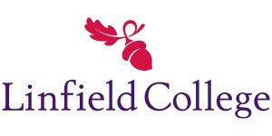 linfield-college-300x150.jpg