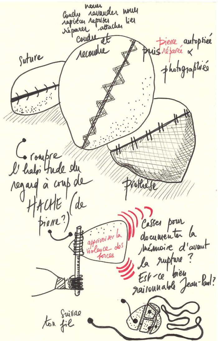 sketchnote-conference-jean-paul-forest.png