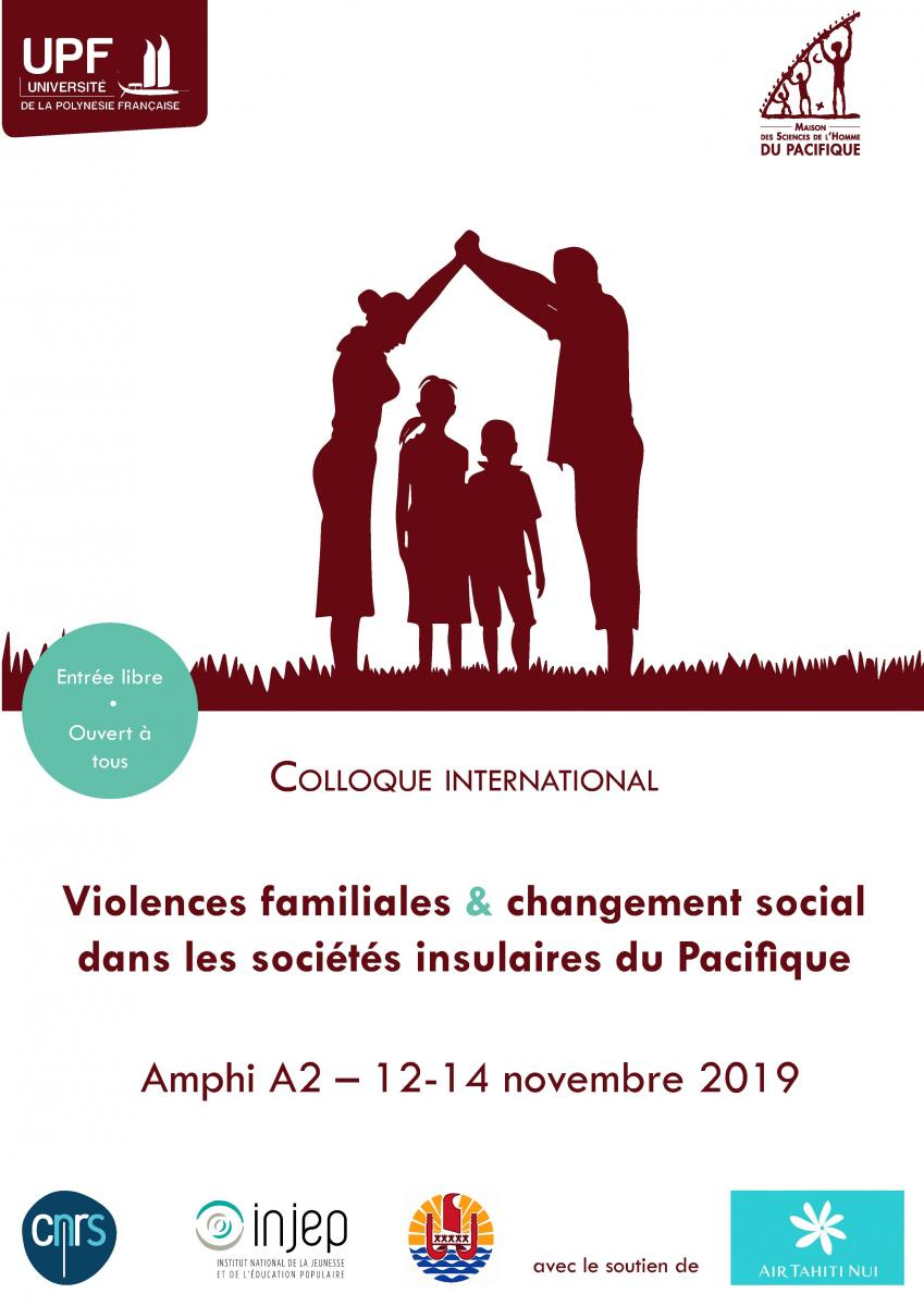 affiche_colloque_violences-familiales_v3.jpg