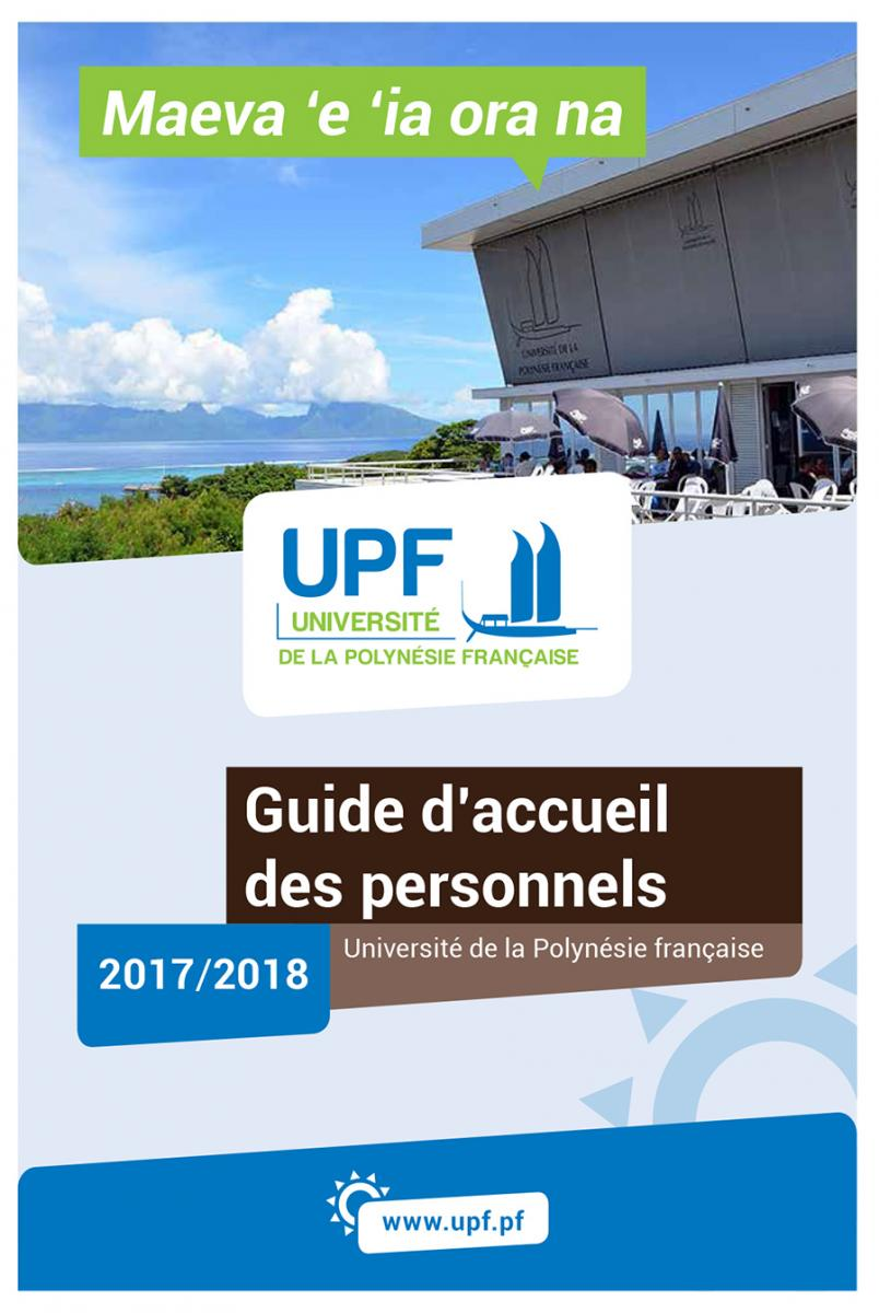 guide-personnels-2017-2018-couv_0.jpg