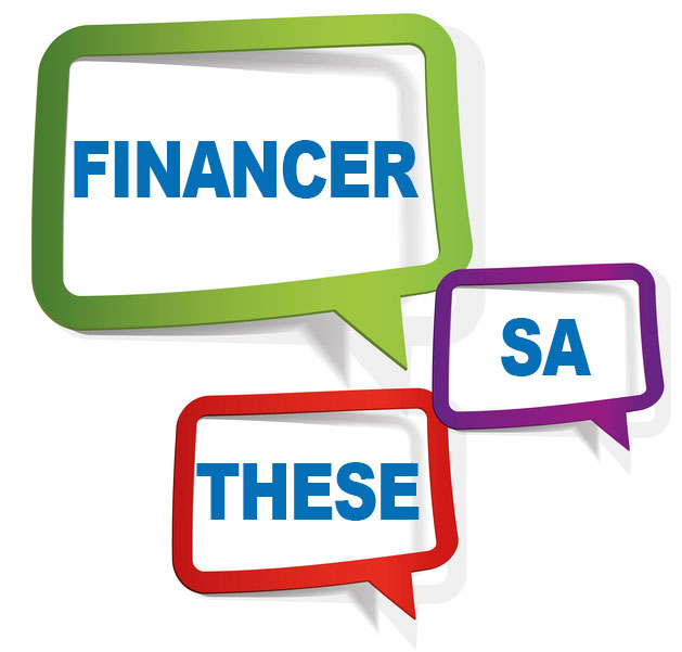 financer-sa-these.jpg