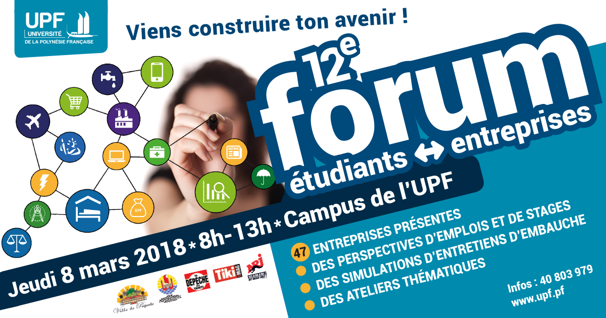 upf-fee2018-visuel-facebook-post-1200x630.jpg