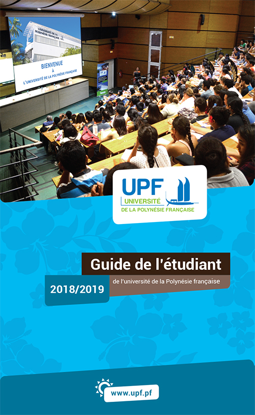 upf-guideetudiant-2018-2019-couv.jpg